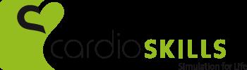 CardioSkills Logo